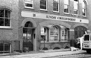 sunday-correspondent-11285207